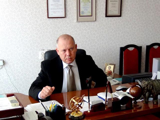 Заслужений лікар України Павло Журбенко: «Ветерани АТО потребують підтримки. І моральної, і людської… А що отримують в замін?»