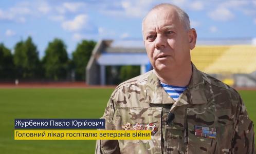 Звернення до Президента Володимира Зеленського